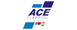 Logistic-reference-ace