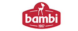 Logistic-reference-bambi