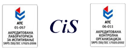 Logistic-reference-cis