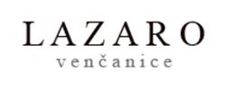 Logistic-reference-lazaro