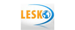Logistic-reference-lesko