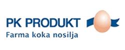 Logistic-reference-pkprodukt