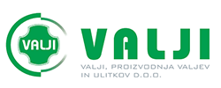 Logistic-reference-valji